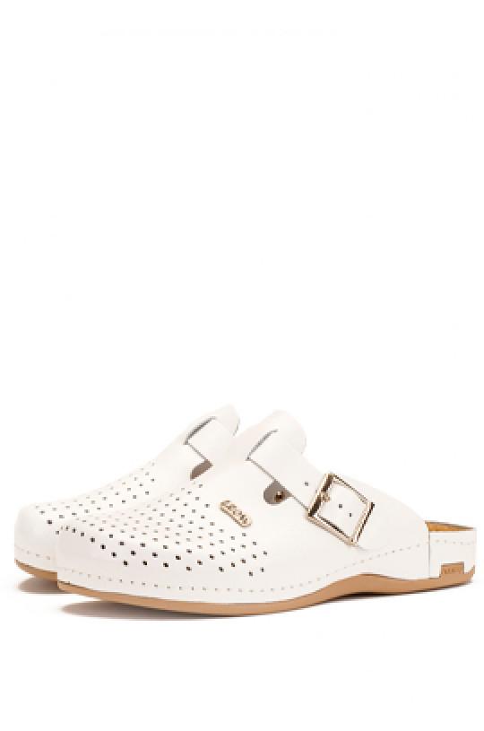 Обувь (15)